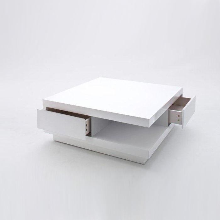 stolik kawowy avante. Black Bedroom Furniture Sets. Home Design Ideas