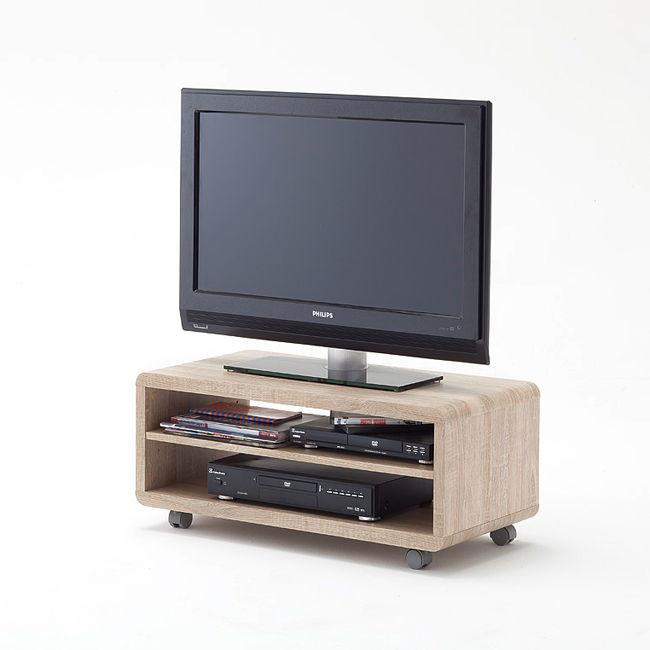 jeron szafka rtv. Black Bedroom Furniture Sets. Home Design Ideas