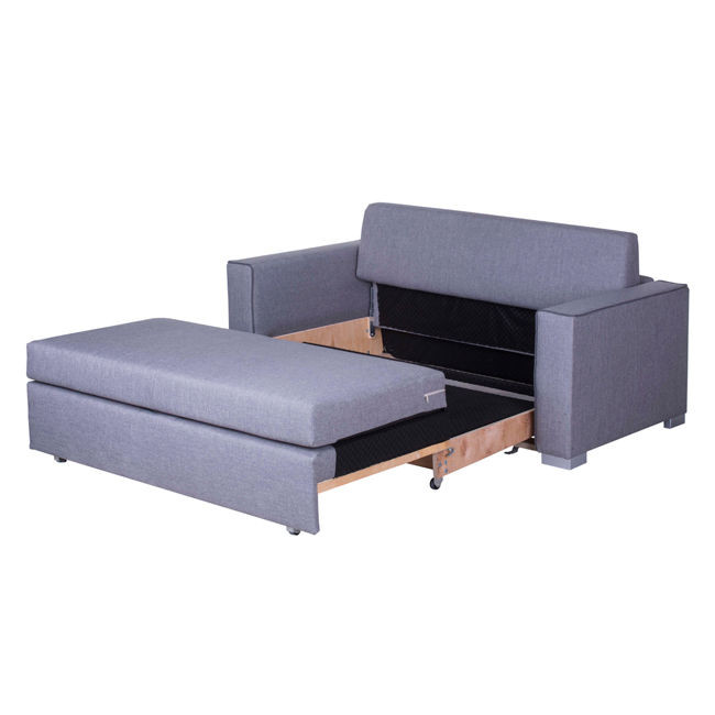 debri sofa dwuosobowa 140 cm. Black Bedroom Furniture Sets. Home Design Ideas