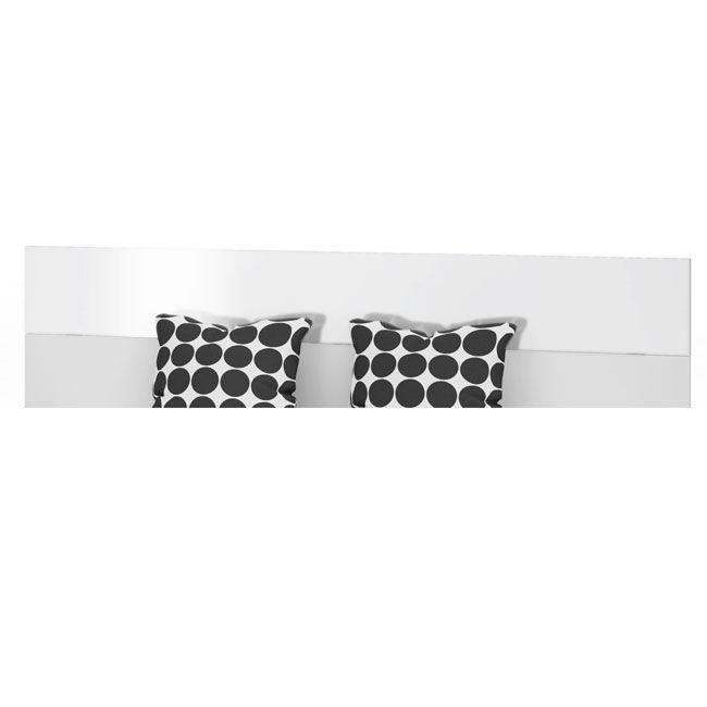 Zagłówek Do łóżka Style 160x200cm